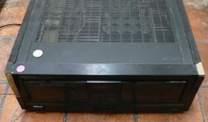 M-504 Front