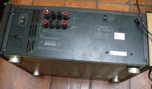 M-504 Back
